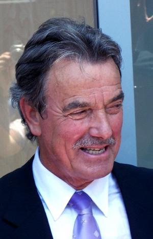 Eric Braeden Salary Dale russell gudegast and her husband, eric braeden, met for the first time in 1964 while braeden was working on the set of combat! zngnxzaofxenxuuuuoel dumb1 com