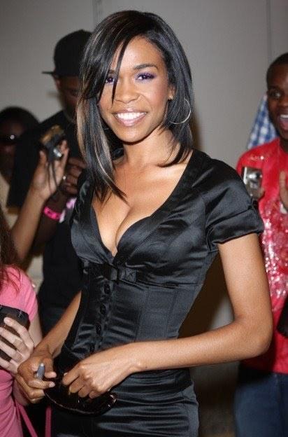 Michelle Williams Bio, Wiki, Net Worth, Married, Husband ...
