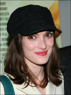 Winona Ryder Net Worth 2018: Wiki, Married, Family ...