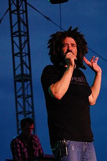 Adam Duritz-Counting Crows 2009.jpg