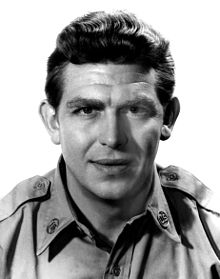 Andy Griffith - 1958.jpg