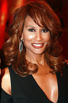 2007 Beverly Johnson.jpg