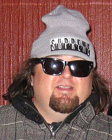 Chumlee from Pawn Stars (cropped).jpg