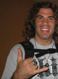 Clay Guida.png