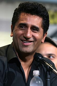 Cliff Curtis by Gage Skidmore 2.jpg