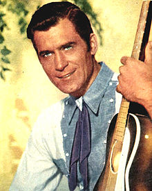 Clint Walker Cheyenne 1957.JPG
