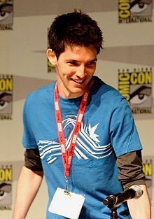 SDCC10 - Colin Morgan - Standing.jpg