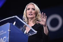 Dana Perino at CPAC 2016.jpg