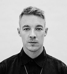 Diplo 2014 Press Photo (cropped).jpg