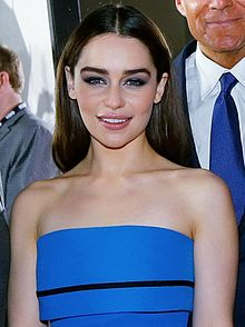 Emilia Clarke 2013 (Straighten Colors 2).jpg