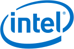 Intel-logo.svg