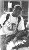 Isaiah Rider at Encinal High School 1989.jpg
