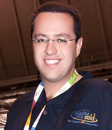 Jared Fogle (2007) cleaned up.jpg