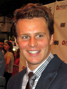 Jonathan Groff at Outfest 2012.jpg