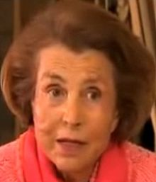 Liliane Bettencourt.jpg