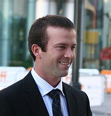 Lucas Black Get Low TIFF09 cropped.jpg