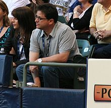 Mark Attanasio0001 cropped.jpg
