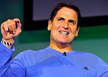Mark Cuban TechCrunch.jpg