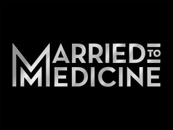 Married to Medicine.jpg