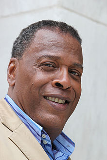 Meshach Taylor in NY2011 photo by lia chang.jpg