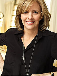 Nancy Meyers headshot.jpg
