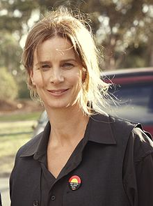 Rachel Griffiths 2012 (cropped).jpg