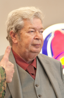 "Pawn Stars ""Old Man"".png"