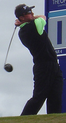 Robert Allenby 2004 Open Championship cropped.jpg