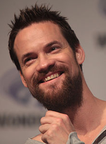 Shane West (16870759719) (cropped).jpg