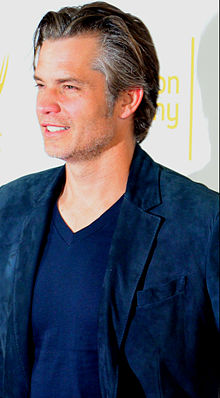 Timothy Olyphant March 19, 2014 (cropped).jpg