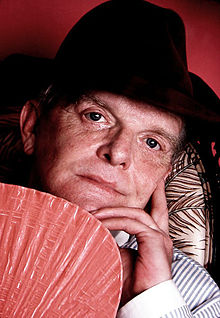 Truman Capote by Jack Mitchell.jpg