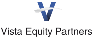 Vista Equity Partners logo.png