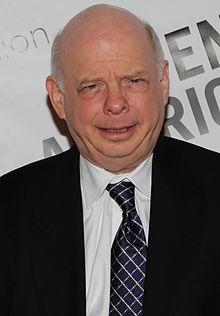 Wallace Shawn 2014 (cropped).jpg