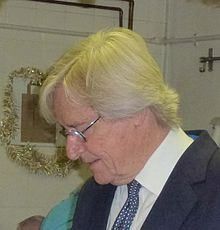 William Roache Cropped.jpg